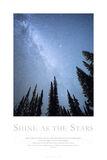 Shine as the Stars