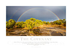 The Covenant print